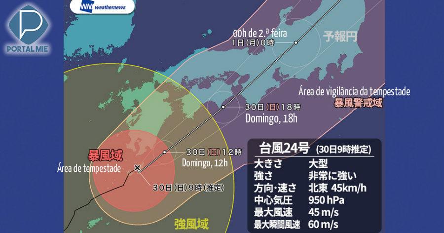 Resultado de imagem para tufão 24