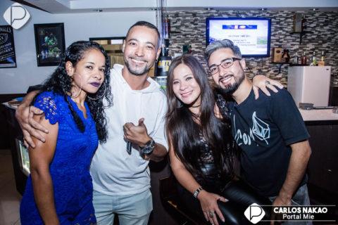 22-09-2018 Auto Bar dest1