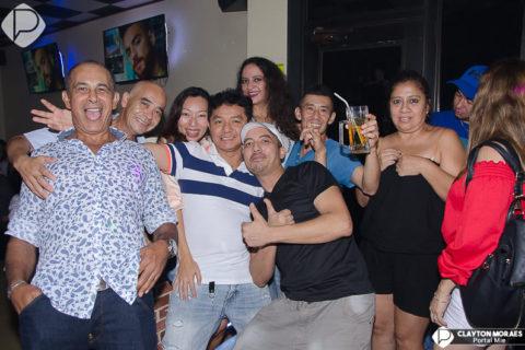 15-09-2018 Vips bar Dest2