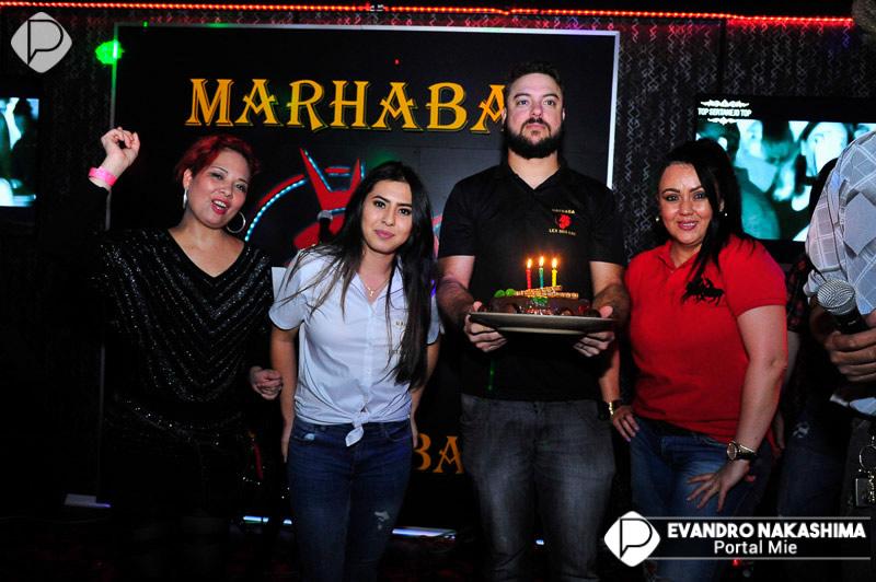 29-09-2018 Marhaba Dest3