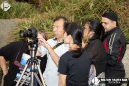 &nbspCurso de Astrofotografia em Aichi