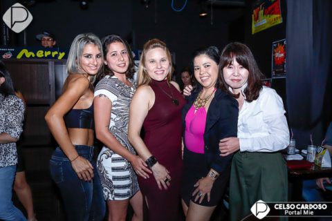 06-10-2018 Merry You by Celso Cardoso (38)
