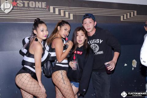 13-10-2018 U Stone dest 1