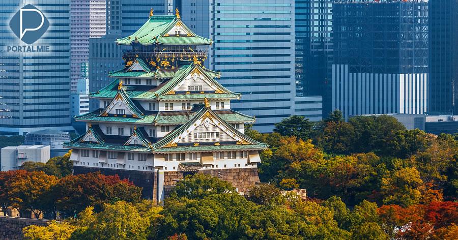 &nbspTóquio é nomeada melhor cidade do mundo