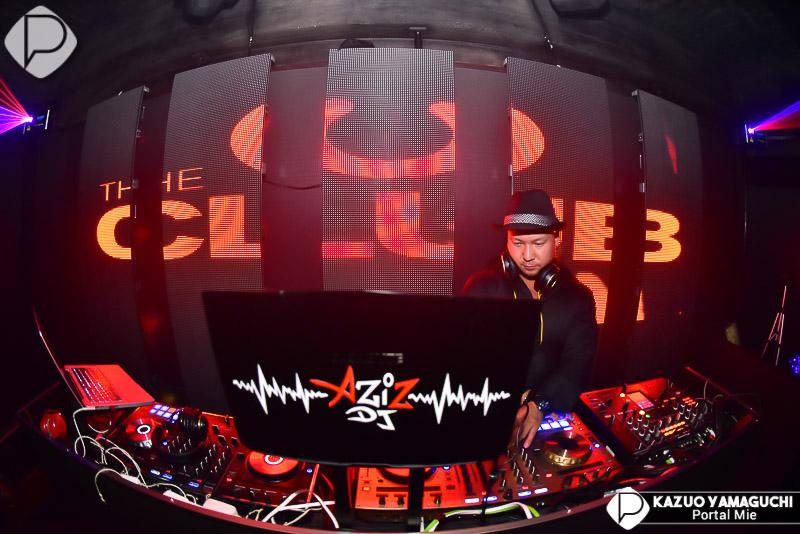 03-11-2018 The Club by Kazuo Yamaguchi (88)