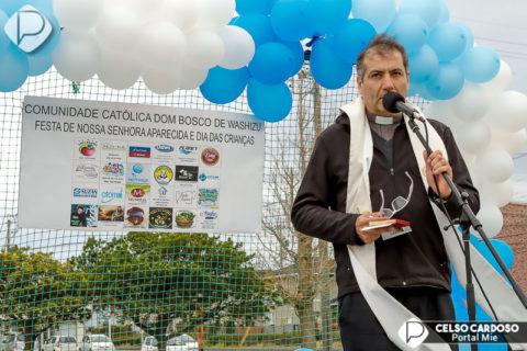 04-11-2018 Festa Kosai by Celso Cardoso (48)