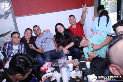 11-11-2018 Encontro Solteiros by Marcos Enohata (67)