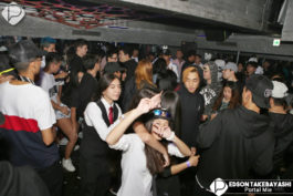 Klan Club&nbspElite Party na Klan Club