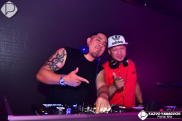 The Club&nbspClub Mix na The Club