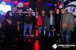 Marhaba&nbspPiseiro Night no Marhaba Lex Bom Bar