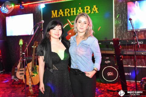 03-11-2018 Marhaba Dest3