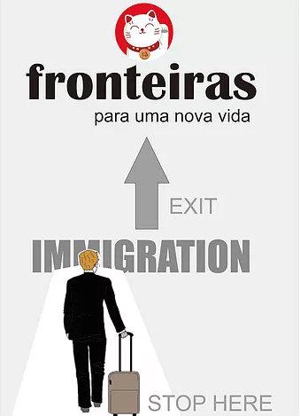 &nbspBrasileiro lança livro digital sobre emigração no Japão