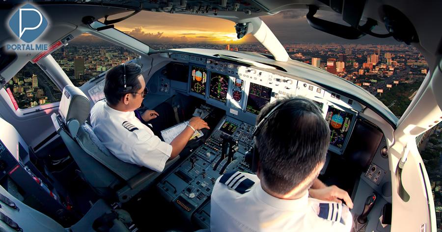 &nbspApós escândalos, Japão vai reforçar controle de consumo de álcool entre pilotos