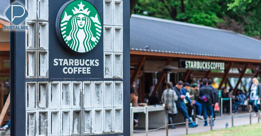 Starbucks quer abrir mais de 2 mil lojas no mundo em 2019   Portal ... 13422aec00