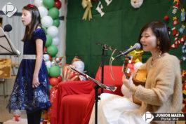 16-12-2018 Natal Fuji by Junior Maeda (38)