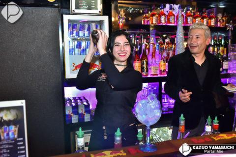 23-12-2018 Formatura Bar by Kazuo Yamaguchi (101)