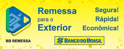Banco do Brasil Japão - sua melhor opção!