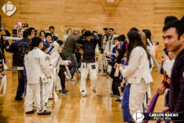 &nbspCerimônia de Graduação em Gunma