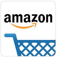&nbspCyber Monday: megapromoção da Amazon