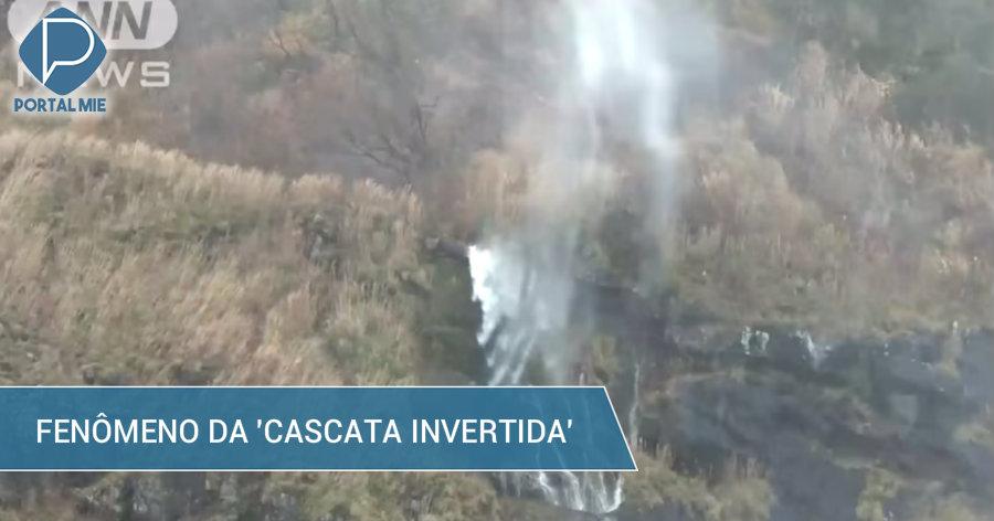 &nbspFenômeno da cascata invertida