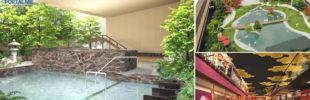 parque-onsen-destaque-310x100.jpg