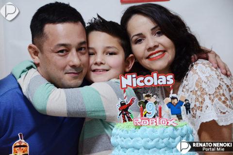 05-01-2019 Niver Nicolas by Renato Nenoki (7)