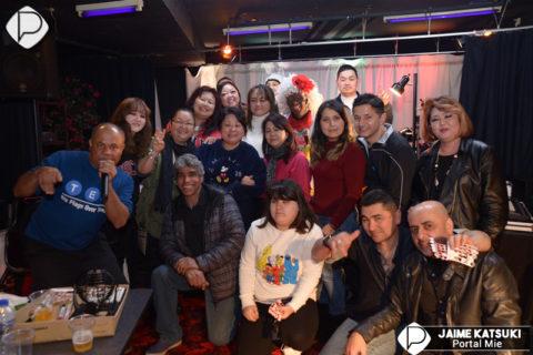 27-01-2019 Festa Gamagori by Jaime Katsuki (144)
