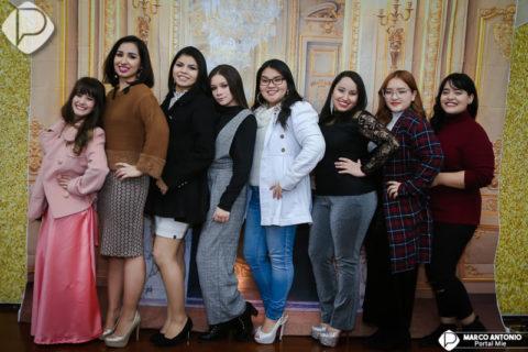 31-12-2018 Culto Virada by Marco Antonio (78)