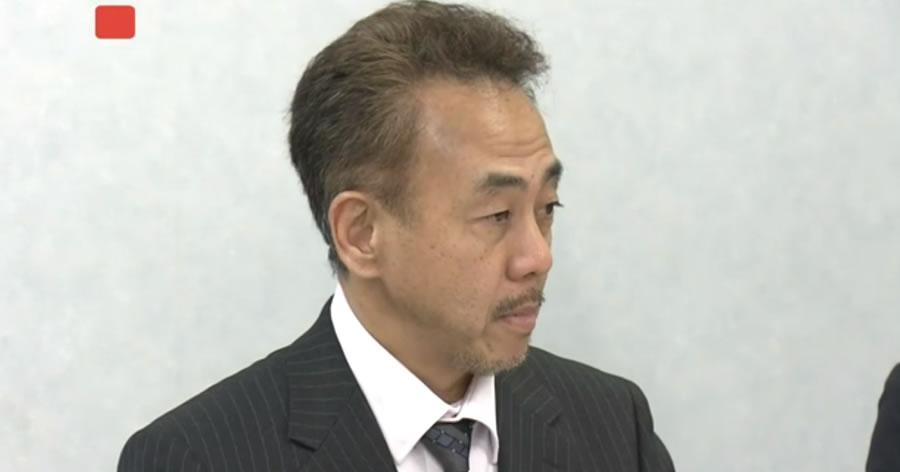 &nbspCondutores de metrô em Osaka punidos por causa de suas barbas ganham indenização