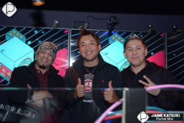 Id Bar&nbspFesta Brasileira no iD Bar