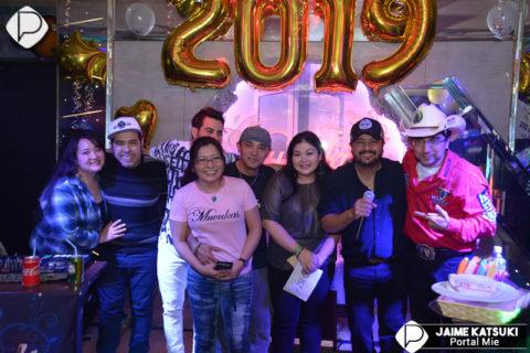 19-01-2019 Muvukas Dest2