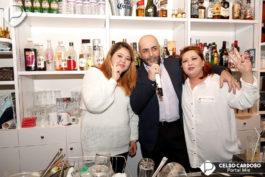 Friends Karaokê Bar&nbspRéveillon 2018 no Friends Karaokê