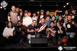 Merry You&nbspDK Jam Japan Vol.73 no Merry You