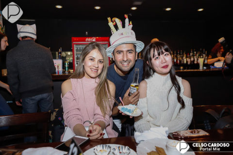 02-02-2019 Merry You by Celso Cardoso (104)