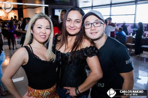 03-03-2019 Auto Bar by Carlos Nakao (51)