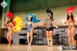 Create Hamamatsu&nbspIX Festival Global de Hamamatsu