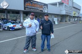 Suzuka Twin&nbspHitomi Go Soukoukai no Suzuka Twin Circuit
