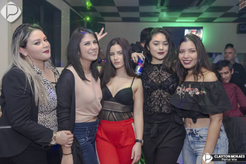 09-03-2019 Vips Bar by Clayton Moraes (41)2