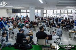 17-03 -2019 Feijoada Gunma by Carlos Nakao (113)