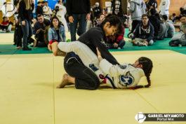 17-03-2019 Gifu Open by Gabriel Miyamoto (230)