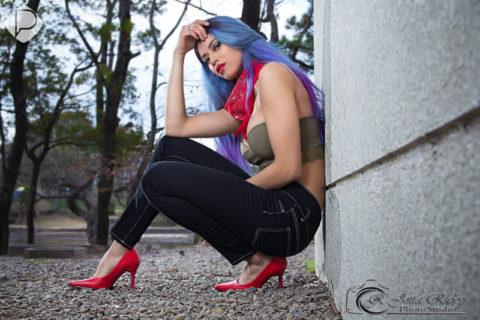 Brenda Miyuki (2)