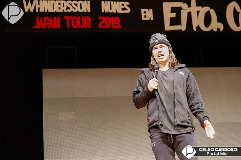 09-03-2019 Whindersson Nunez Dest3