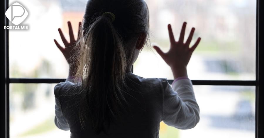 &nbspNúmero de casos de violência contra crianças atinge recorde no Japão