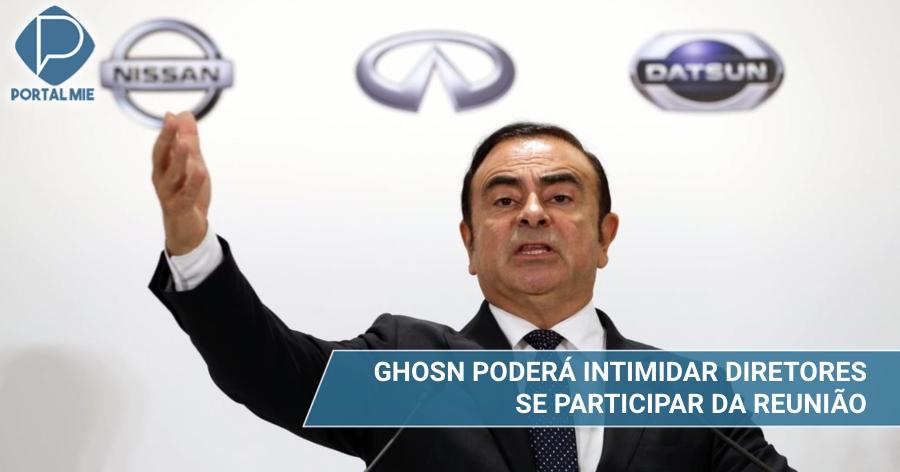 Nissan encerra produção do Infiniti no Reino Unido | Portal