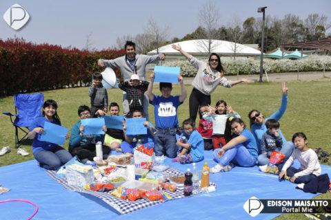 06-04-2019 Morikono Park Dest1