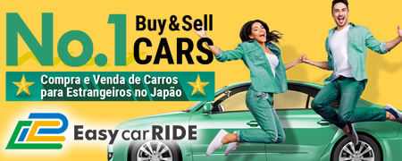 Easy Car Ride, carros e financiamentos